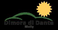 Logo Dimora di Dante