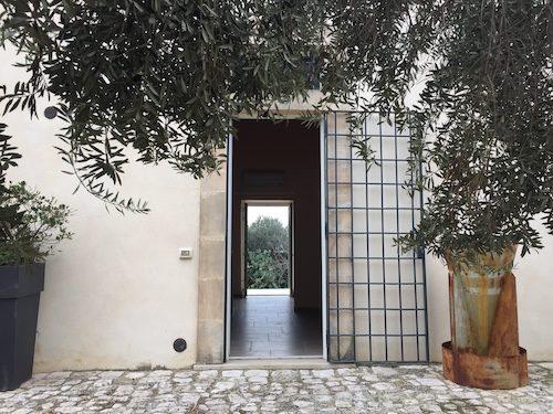 Kamer Beatrice Dimora di Dante 1