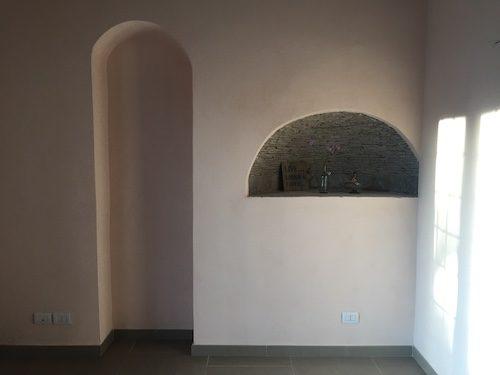 Kamer Beatrice Dimora di Dante 2