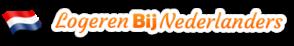 logerenbijnederlanders-logo